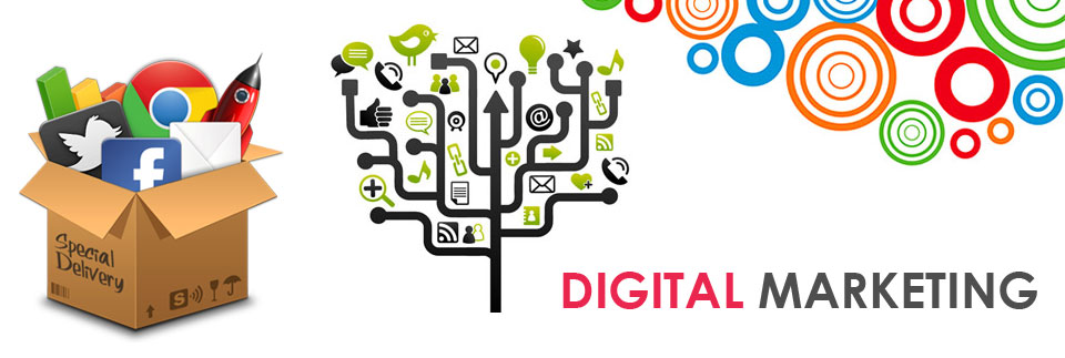 Digital-Marketing-Course-In-ghaziabad