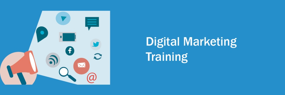 digital marketing courses in ghaziabad